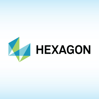 Digital Mining Solutions | Hexagon Mining