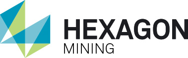 hexagon-mining
